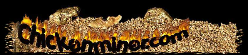 Chickenminer on eBay.... gold auctions!!